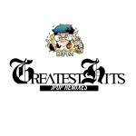 greatesthits_500_500