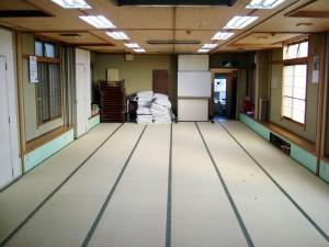 2014100301071_www_nakanobu_com_image_nakanobu_oohiroma01